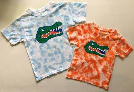 Virtual stores like Gator Shop bring you many benefits