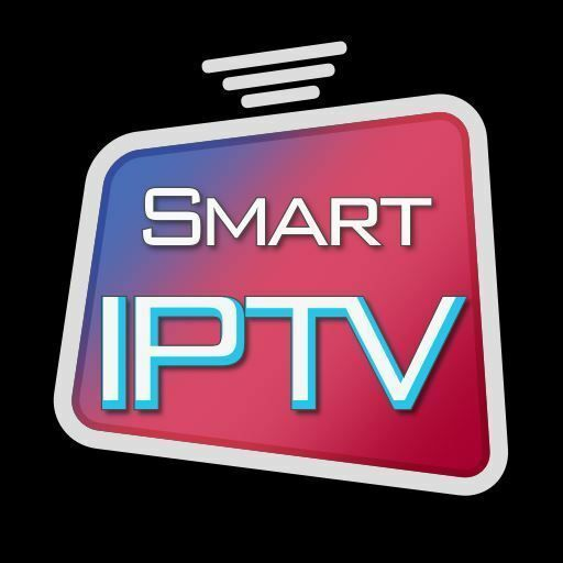 Make Sure To Add Watching Movies On Nordic Stream IPTV On Your Bucket List
