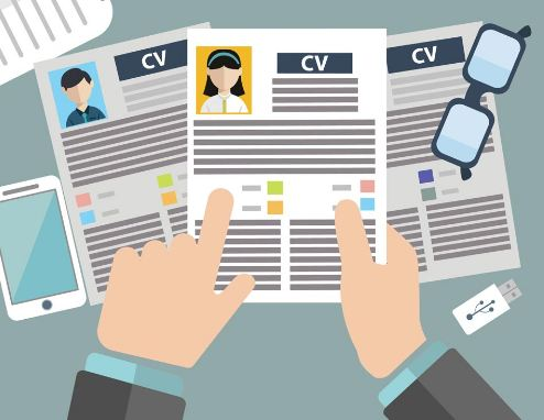 What Characteristic Should Good Resume writing services Have?
