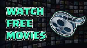 Online movies (หนังออนไลน์) the best method of socializing with your friends