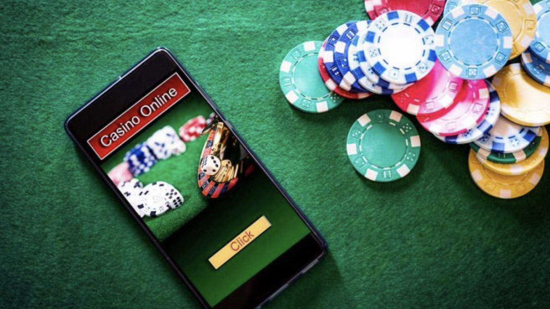 Sagame1688 online slots offer guarantees of all payouts